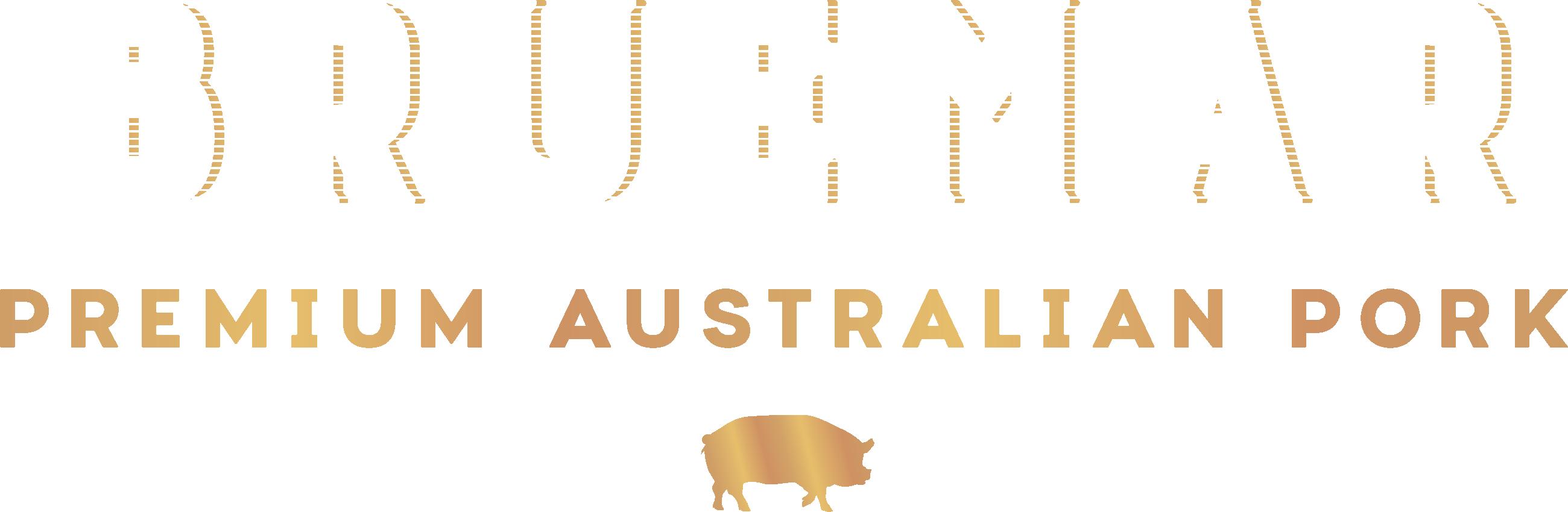 Bruemar