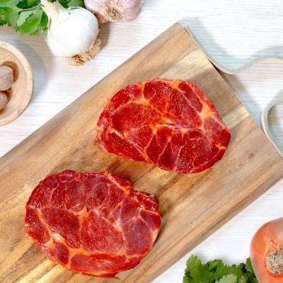 PorkScotchSteak-PekingGlaze-Square-WEB