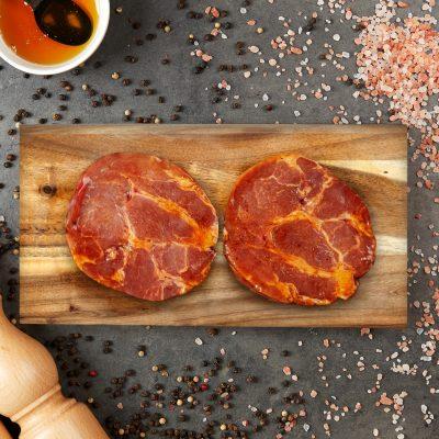 Scotch_steak_honey_pepper-WEB